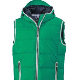 irish-green/white