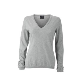 light-grey-melange