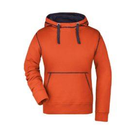 dark-orange/navy
