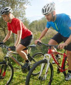 Fahrradkleidung