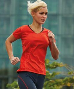 Funktionskleidung (laufen, Workout & mehr)