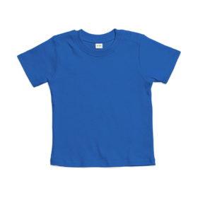 Cobalt Blue Organic