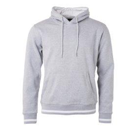 grey-heather/white
